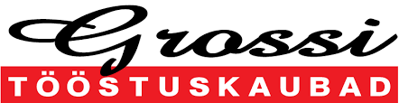 Grossi logo